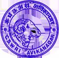 cswri-logo